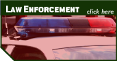 [Law Enforcement Resources]